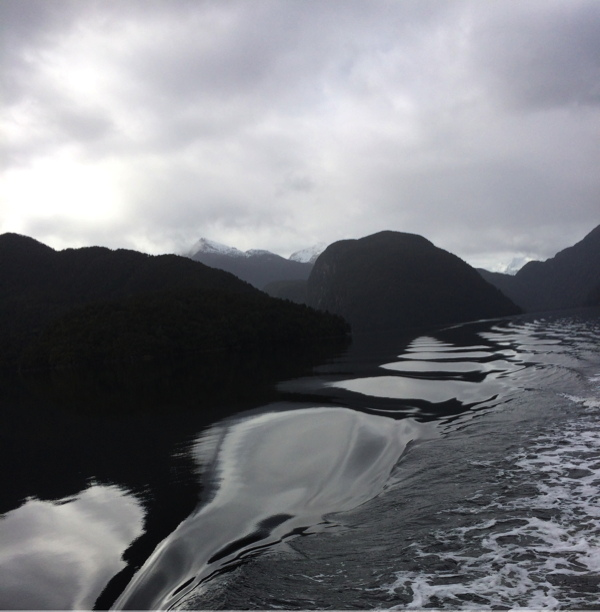 great-water-fiord-crop