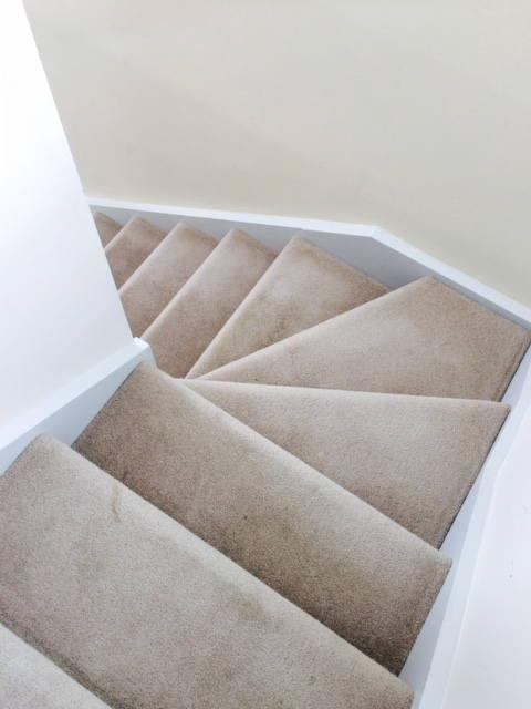 grannys-stairs