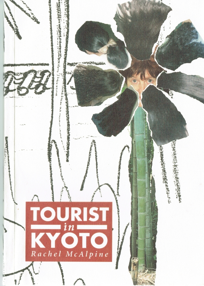 cover-touristinkyoto.jpeg
